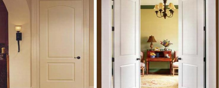 J M Delaney Lumber Limited Window Door Ideas J M