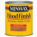 Minwax® Wood Finish™